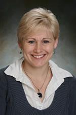 Debbie Schnieder
