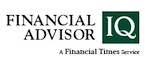 Financial Advisor IQ a Financial Times Service