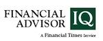 Financial Advisor IQ a Financial Times Service